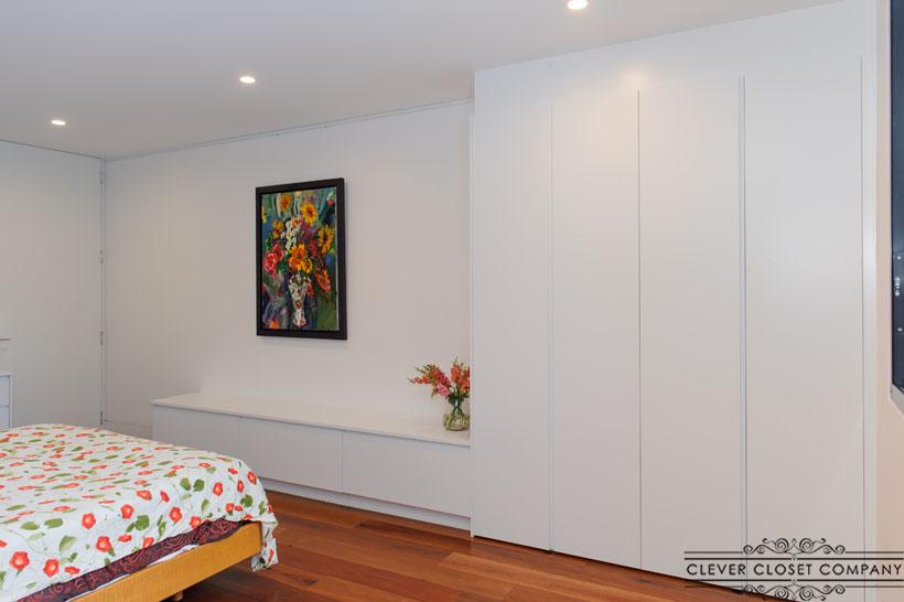 Built In Wardrobes Sydney Multi Award Winning