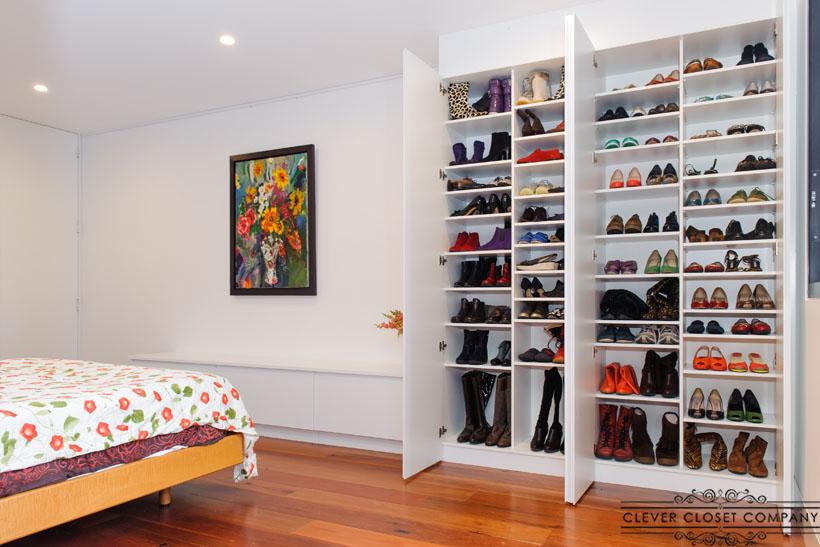 Built in wardrobes sydney multi award winning dsc2163 dsc2179 dsc2182 dsc2181 dsc2184 dsc2189 solutioingenieria Images